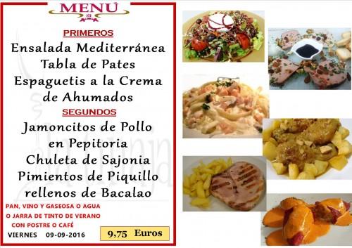 menu-del-9-del-9
