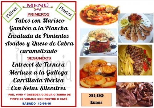 menu-del-10-del-9