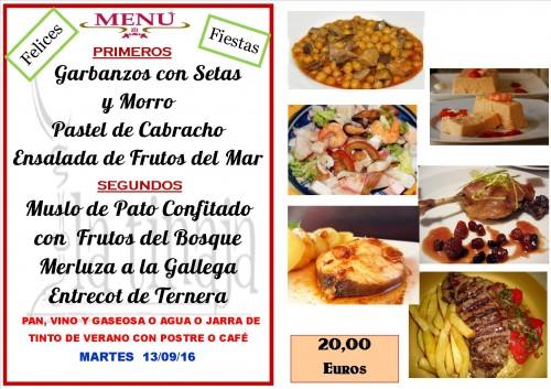menu-del-13-del-9