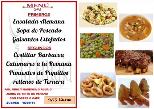 menu-del-15-del-9