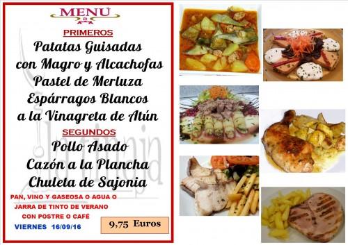 menu-del-16-del-9