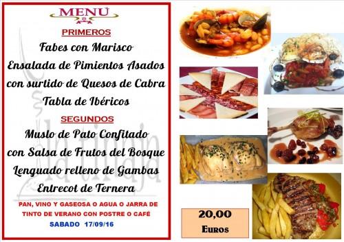 menu-del-17-del-9