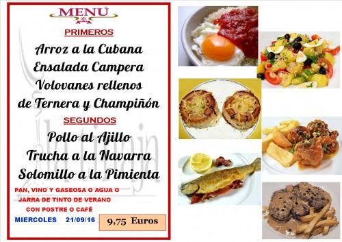 menu-del-21-del-9