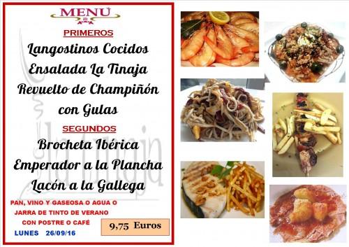 menu-del-26-del-9
