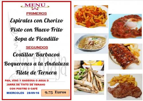 menu-del-28-del-9