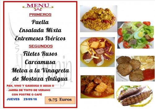 menu-del-29-del-9