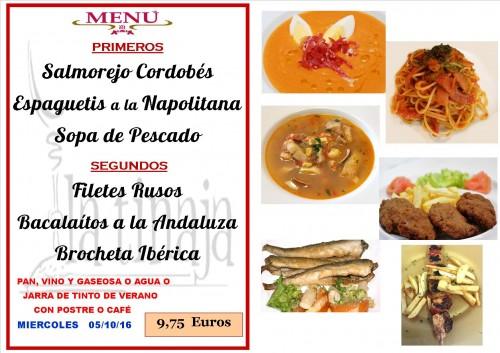 menu-del-05-del-10
