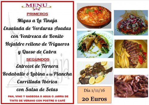 menu-del-1-del-11