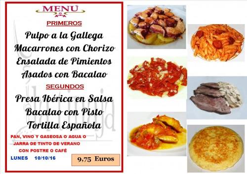 menu-del-10-del-10
