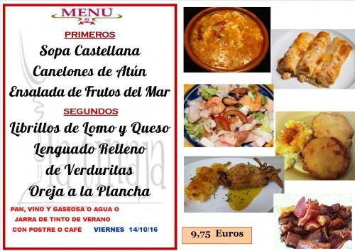 menu-del-14-del-10