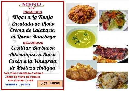 menu-del-21-del-10
