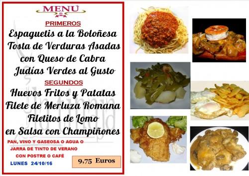 menu-del-24-del-10