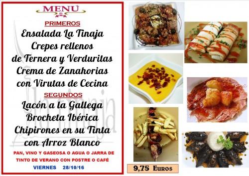 menu-del-27-del-10