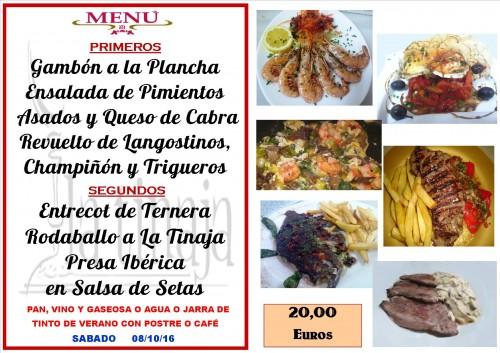 menu-del-8-del-10