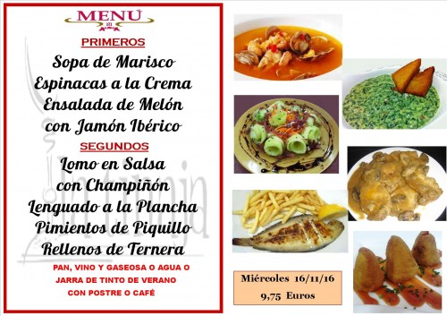 menu-del-16-del-11