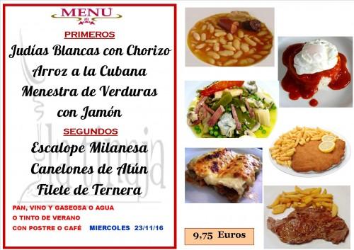 menu-del-23-del-11