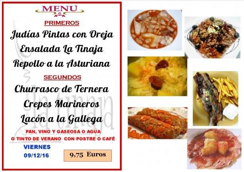 menu-del-09-del-12