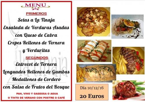 menu-del-10-del-12