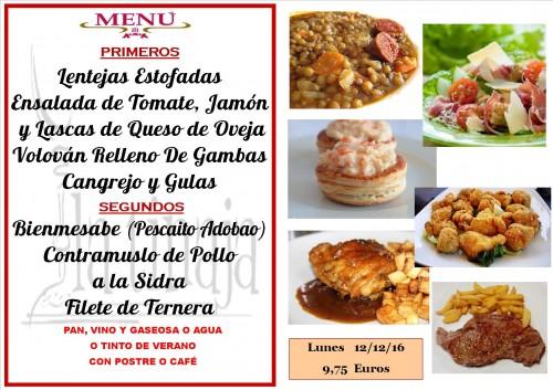 menu-del-12-del-12