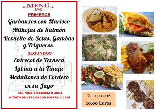 menu-del-17-del-12