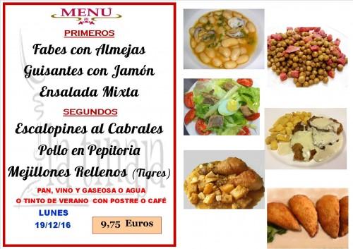 menu-del-19-del-12