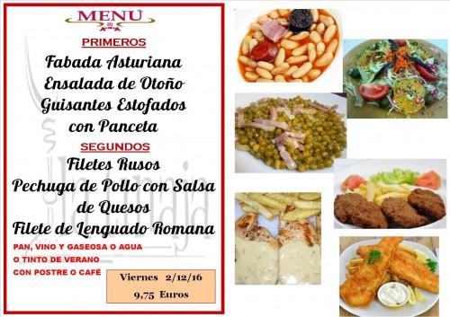 menu-del-2-del-12