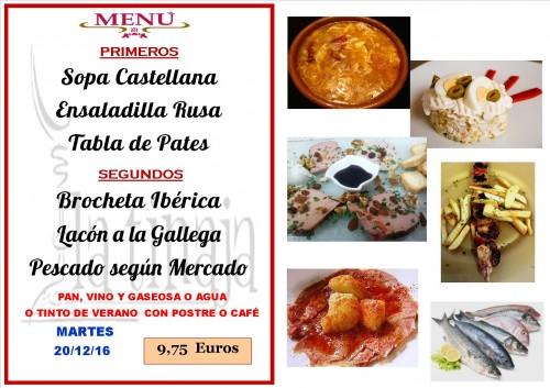 menu-del-20-del-12