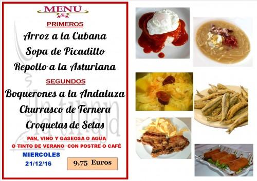 menu-del-21-del-12
