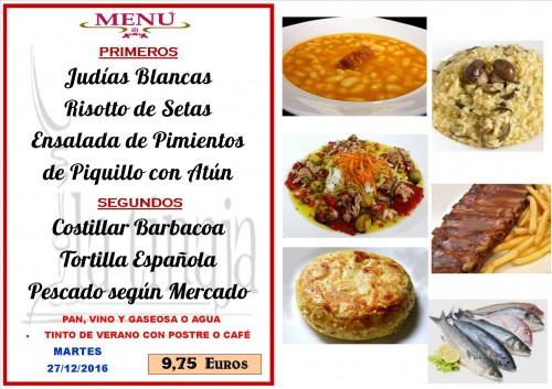 menu-del-27-del-12