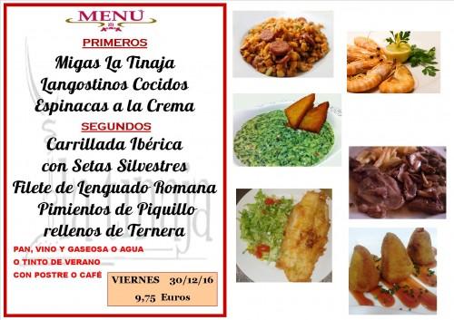 menu-del-30-del-12