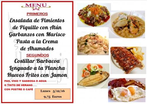 menu-del-5-del-12