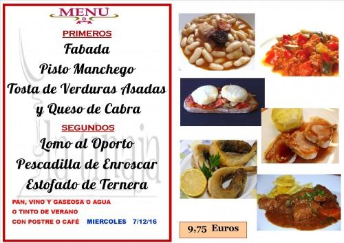 menu-del-7-del-12