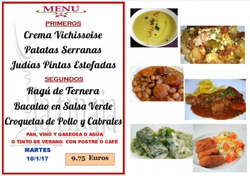 menu-del-10-del-1