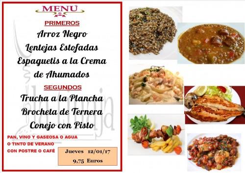 menu-del-12-del-1