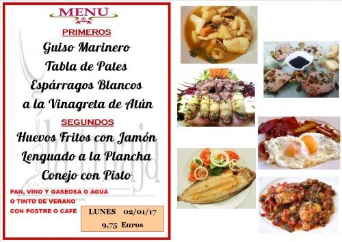 menu-del-2-del-1