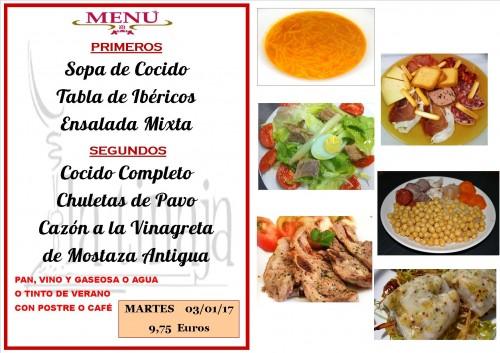 menu-del-3-del-1