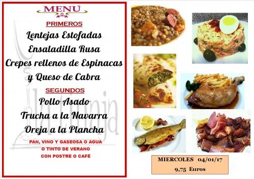 menu-del-4-del-1