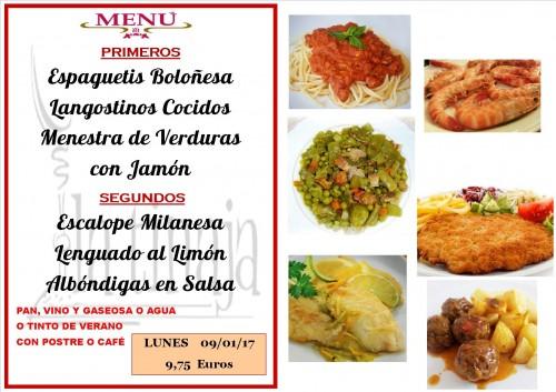 menu-del-9-del-1