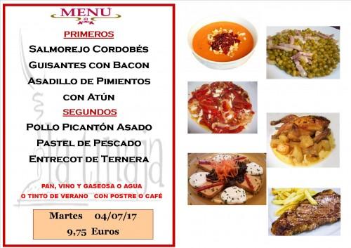 menu 4 del 7