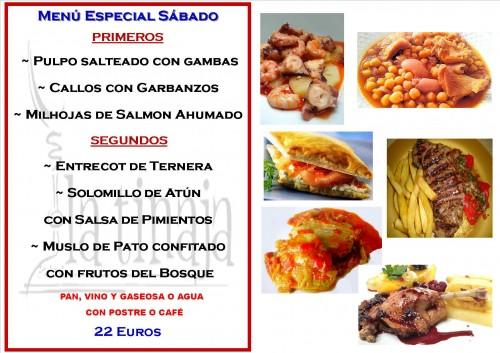 menu 4 del 11