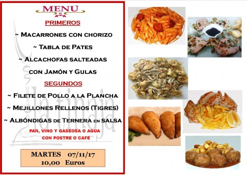 menu 7 del 11