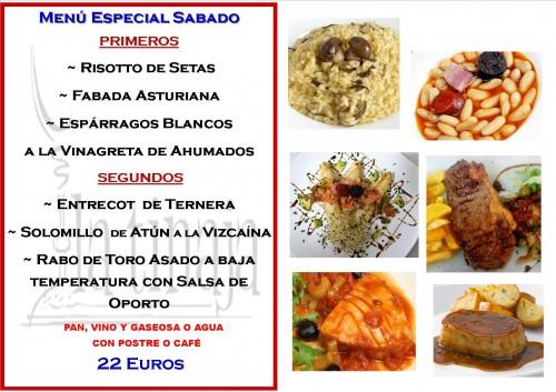 menu 2 del 12
