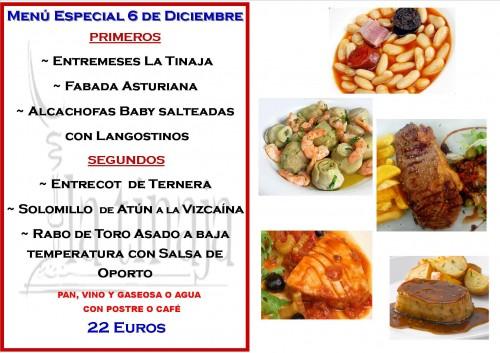 menu 6 del 12