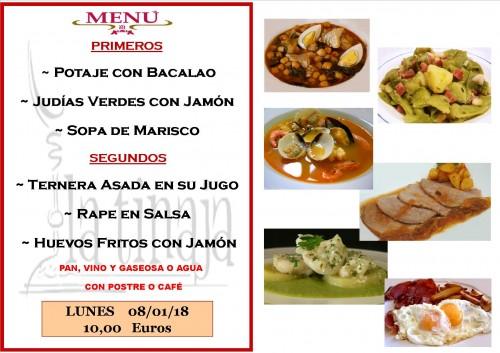 menu 08 del 01