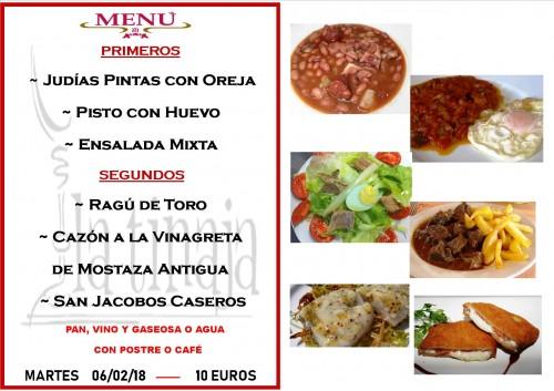 menu 6 del 2