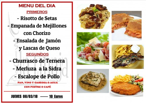 menu 8 del 3